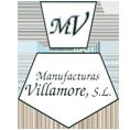Manufacturas Villamore