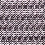 6-gris-22070-color-7